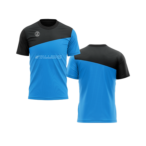 training shirt-10