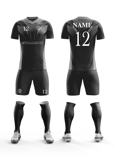 soccer Kits-32