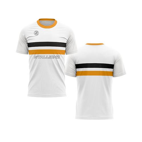 training shirt-2