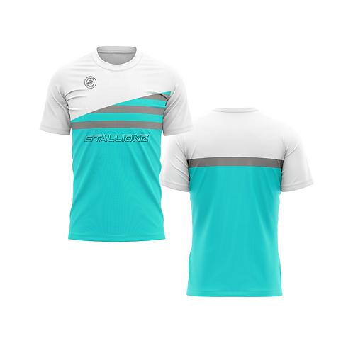 training shirt-7