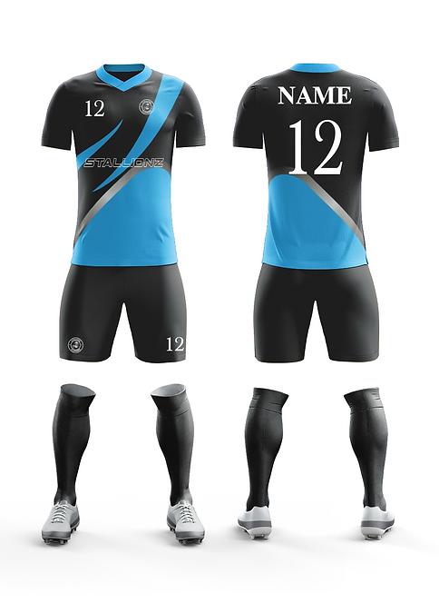 soccer Kits-27