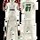 Thumbnail: Cricket-white-5