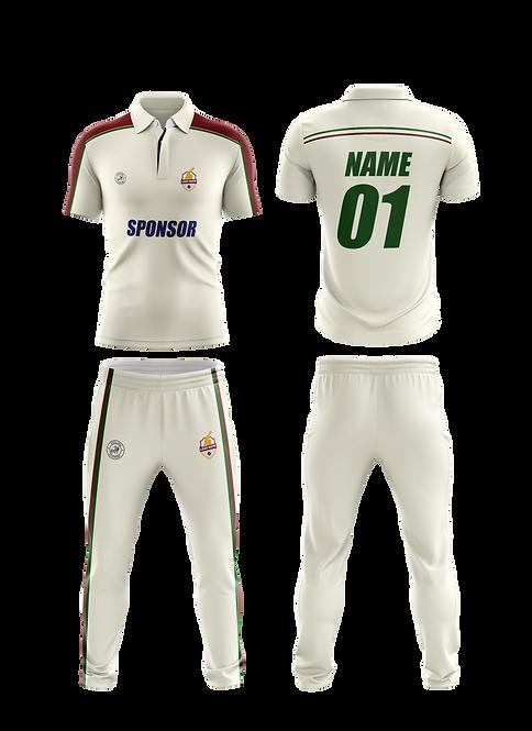 Cricket-white-5
