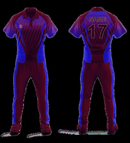 cricket kit-21