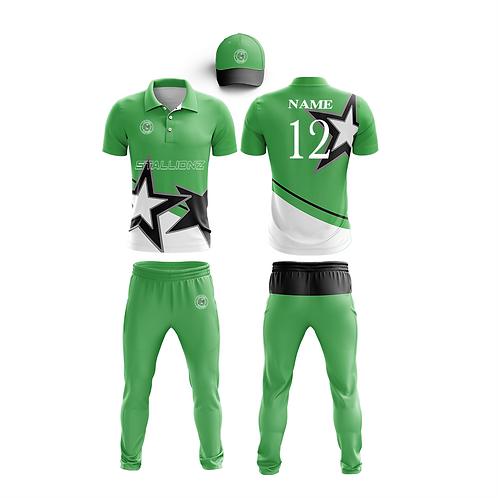 cricket kit-5