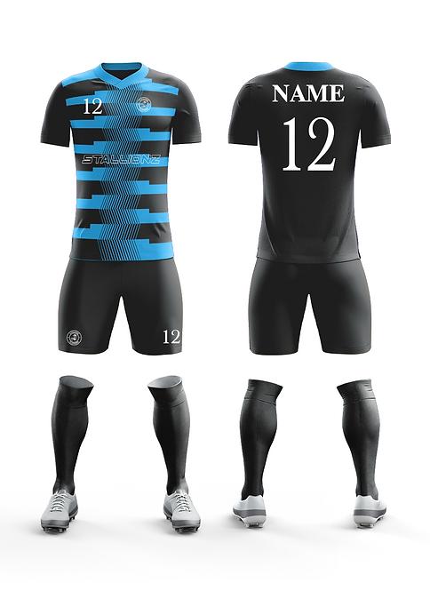 soccer Kits-16