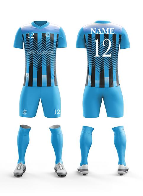 soccer Kits-13