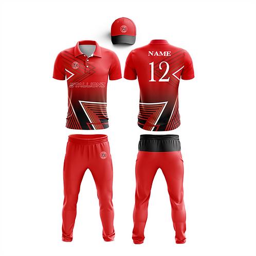 cricket kit-6