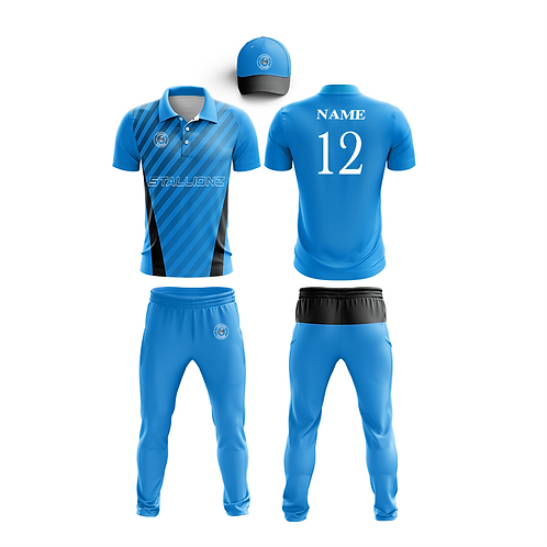 cricket kit-33