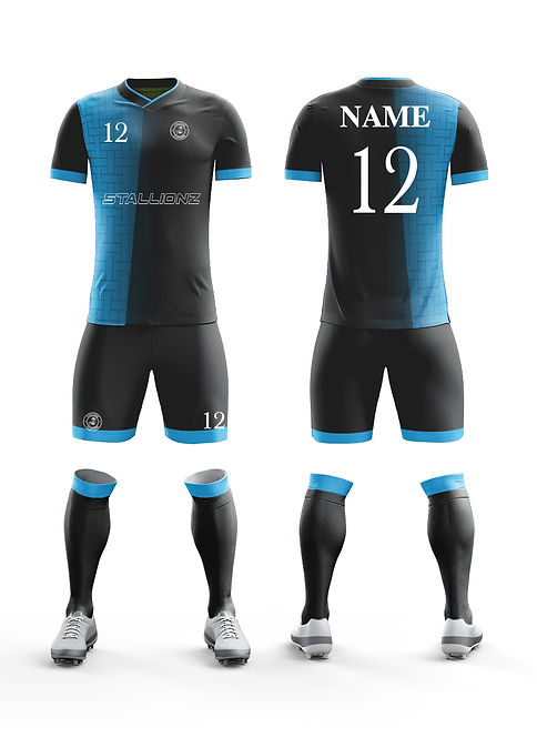 Soccer Kits-6