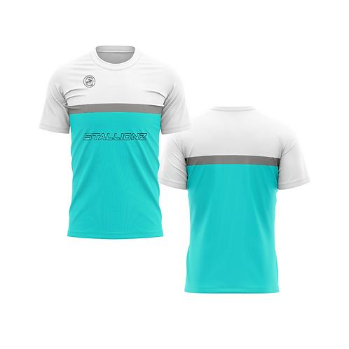 training shirt-8