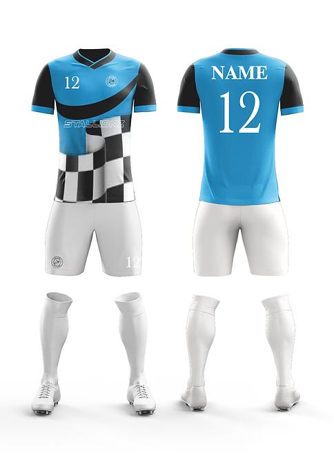 soccer Kits-14