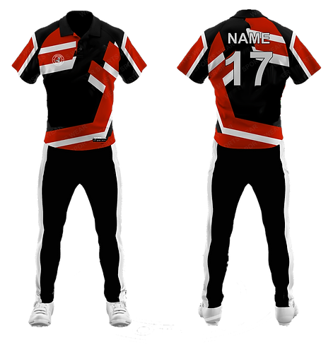 Cricket KIT- CC1011