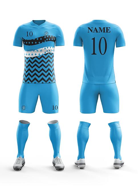 soccer Kits-30