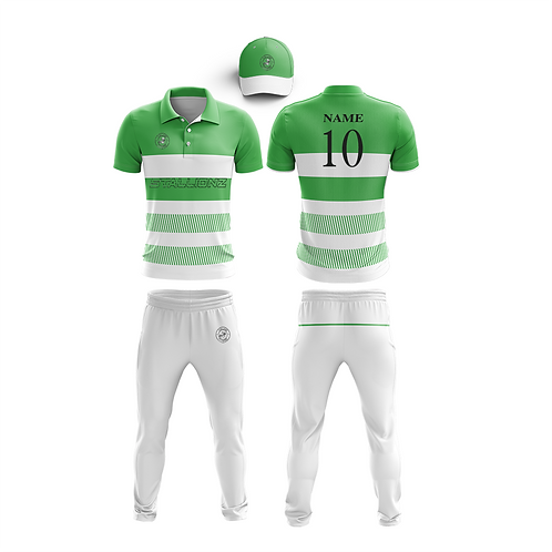 cricket kit-42