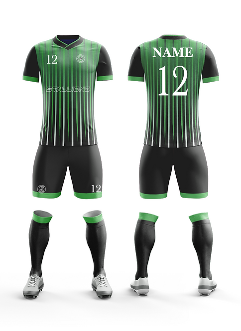 soccer Kits-22