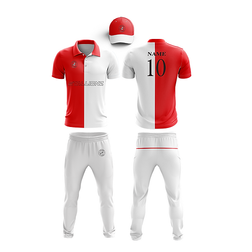 cricket kit-29
