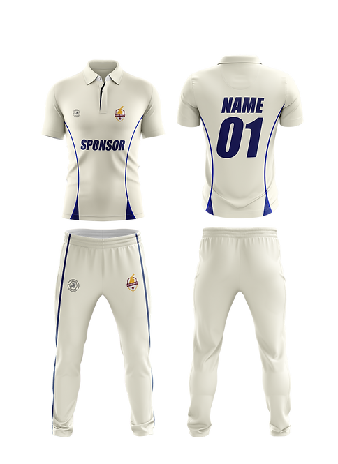 Cricket-white-3