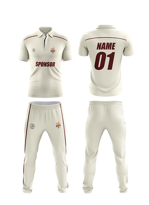 Cricket-white-1