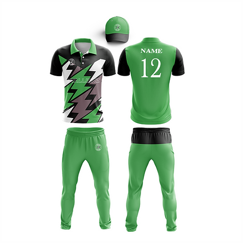 cricket kit-9