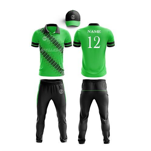 cricket kit-40