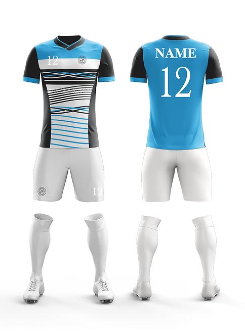 Soccer Kits-5