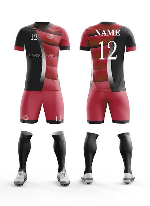 soccer Kits-35