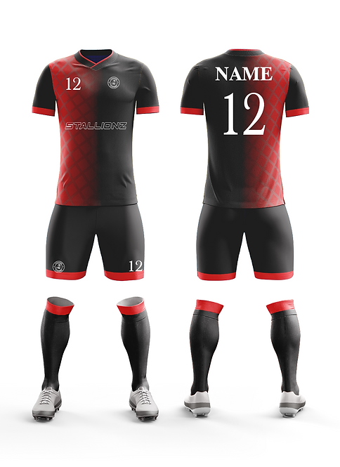 soccer Kits-23