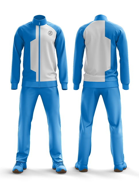 track suits-4