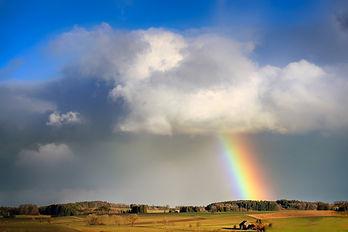 rainbow-4047523_1920.jpeg