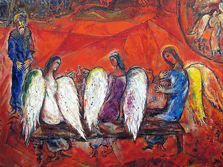 00-marc-chagall-abraham-and-the-three-an