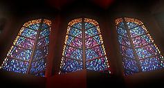 Westminster triple window 2009010501.jpg