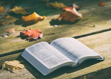bible-1868070_1920.jpg