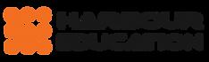 Transparent logo-02.png