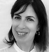 Ana Maria Cunha.jpg