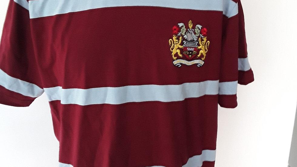 Burnley FC  T Shirt4