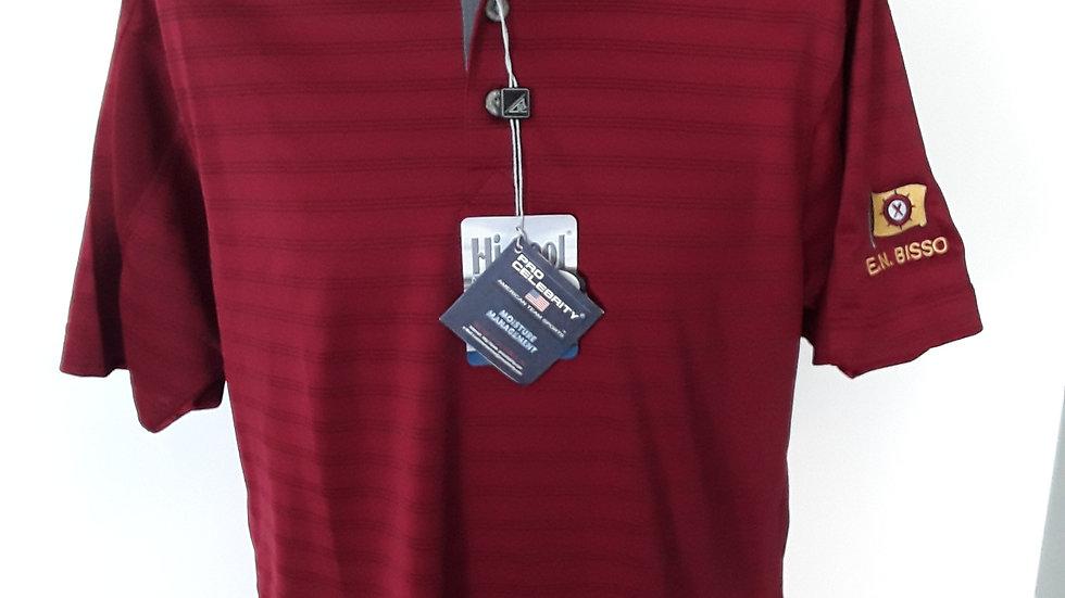 Pro Celebrity Golf Shirt. S