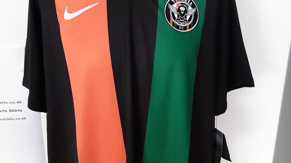 Venezia Venice FC Shirt. XL