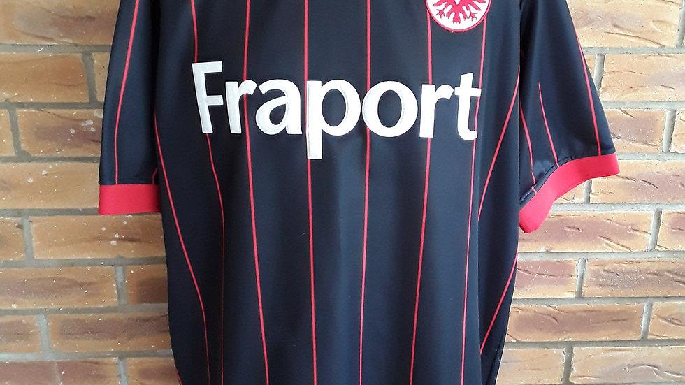 Eintracht Frankfurt 2003 M/L