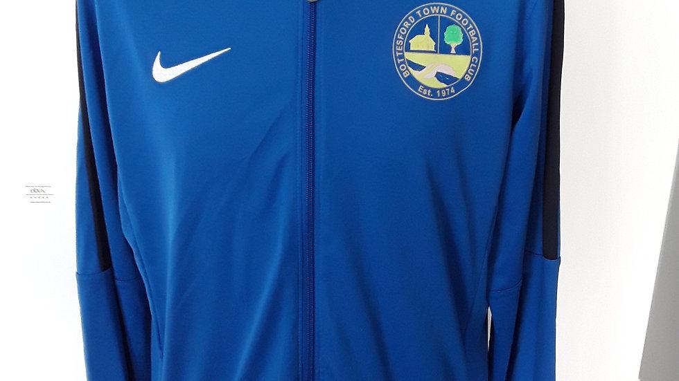 Bottesford Town FC Jacket