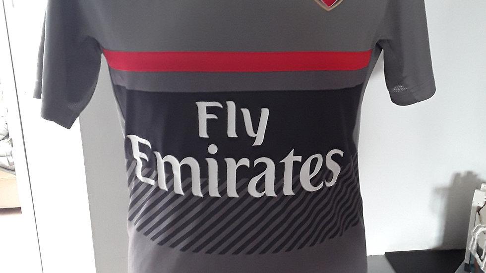Arsenal Training Shirt S