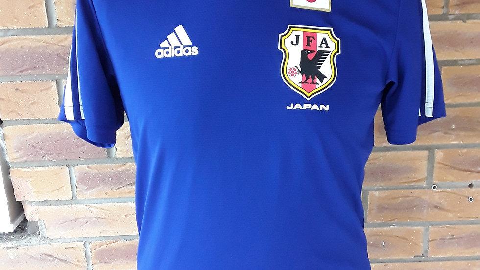 Japan International Shirt XS