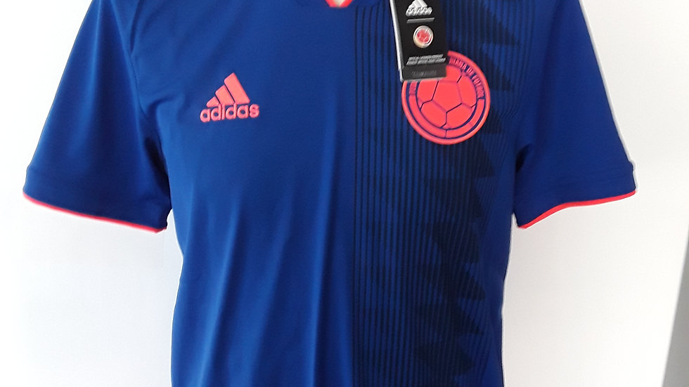 Columbia National Shirt S