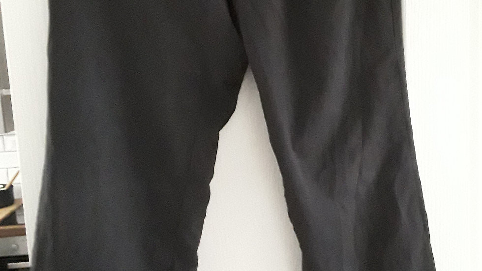 Brighton and hove Albion Track suit bottoms XL