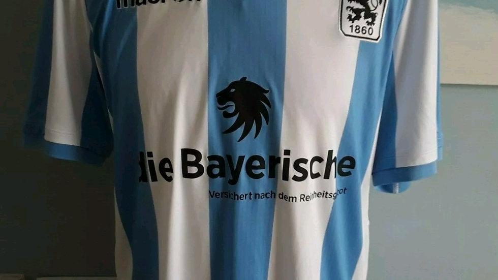 1860 Munich Shirt.