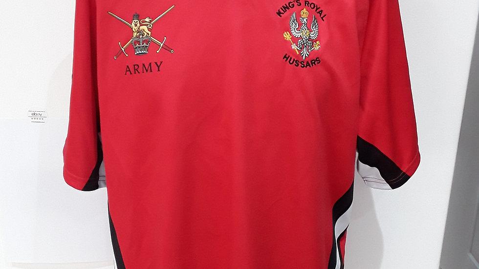 Army vs Navy Shirt 2016. XXL.