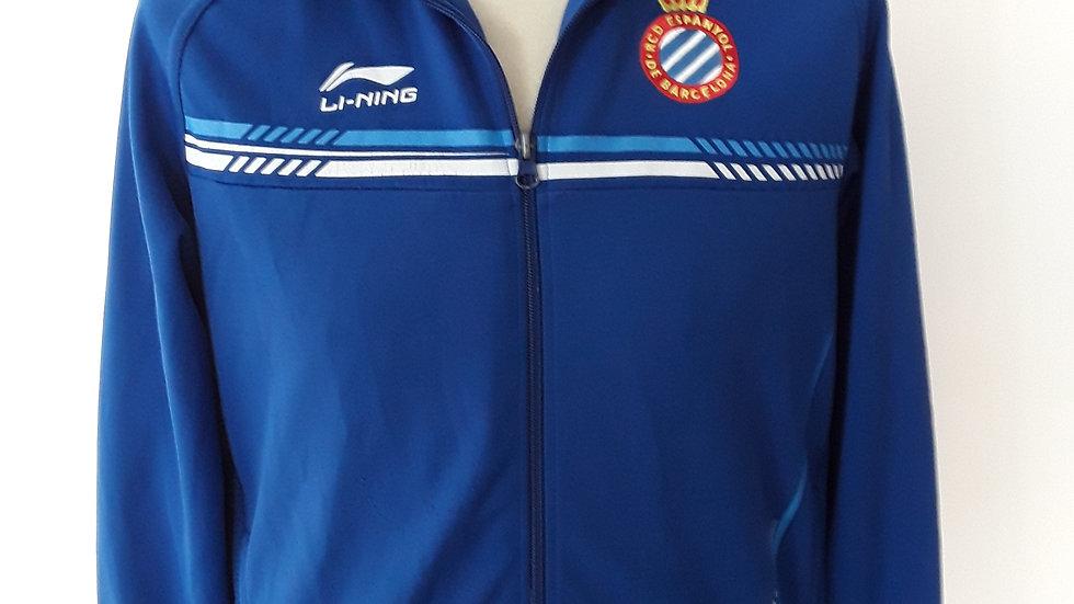 Espanyol Jacket Medium
