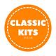 ClassicKits.png