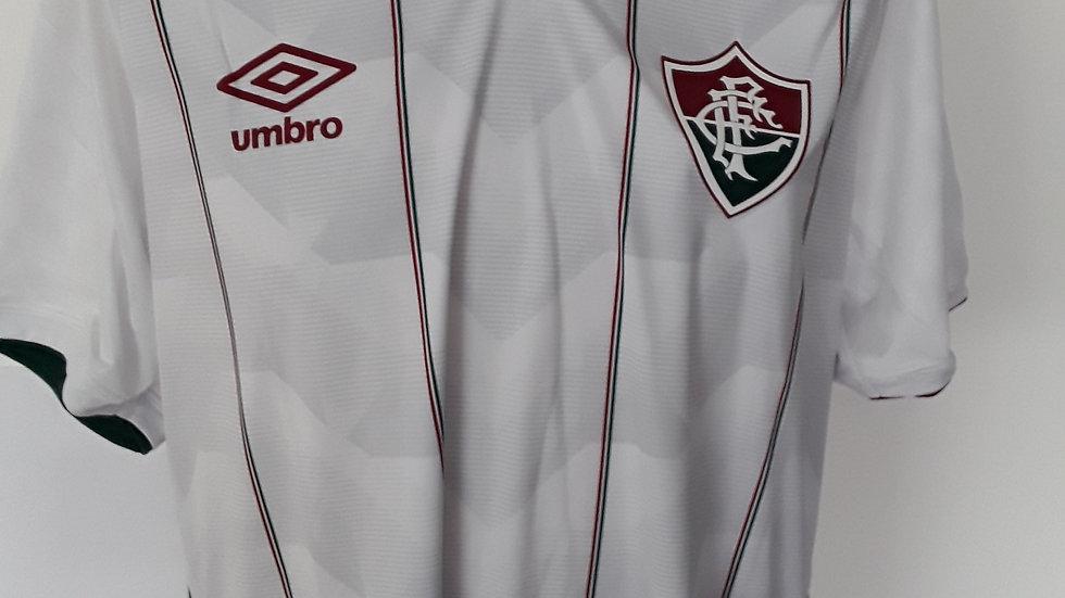 Fluminese Shirt 2020. L
