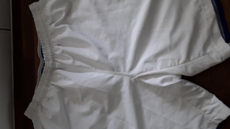 Everton FC shorts official. XL